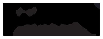 Tempo Gin Logo